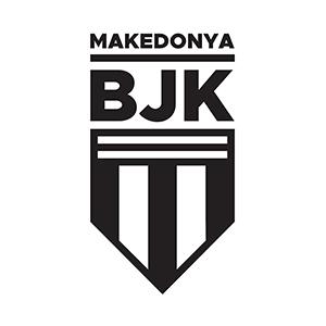 Beşiktaş JK Makedonya